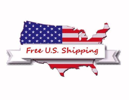 U.S NEW USA Full Body Bikini Shot Glass