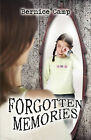 Forgotten Memories by Bernice Camp (Paperback / softback, 2008)