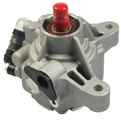 Power Steering Pump for Honda Accord CR-V Element Power Assist Pump