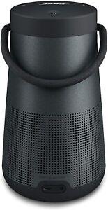 Bose-SoundLink-Revolve-Plus-Portable-Bluetooth-Speaker-Triple-Black