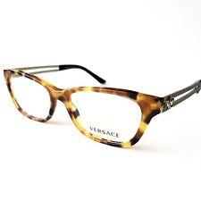 ae60919bb22b3 item 2 Versace Eyeglasses 3220 Tortoise col.5119 Authentic Optical Frame  52mm -Versace Eyeglasses 3220 Tortoise col.5119 Authentic Optical Frame 52mm
