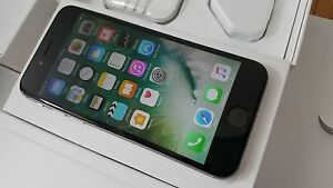Apple iPhone 6 16GB  Space Grey Unlocked NEW condition Mobile Phone - London, United Kingdom - Apple iPhone 6 16GB  Space Grey Unlocked NEW condition Mobile Phone - London, United Kingdom
