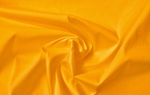 Forro sustancias uni colores prendas de vestir de tela bajo forraje forraje sustancia METERWARE