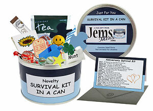HUSBAND-ANNIVERSARY-SURVIVAL-KIT-IN-A-CAN-Novelty-Wedding-Male-Him-Men-Gift