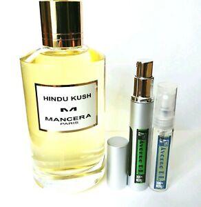 Mancera-Hindu-Kush-EAU-DE-PARFUM-5ml-Sample-Decant-Atomizer