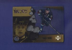 Pavel-Bure-1998-99-McDonald-039-s-Upper-Deck-Hockey-McD14