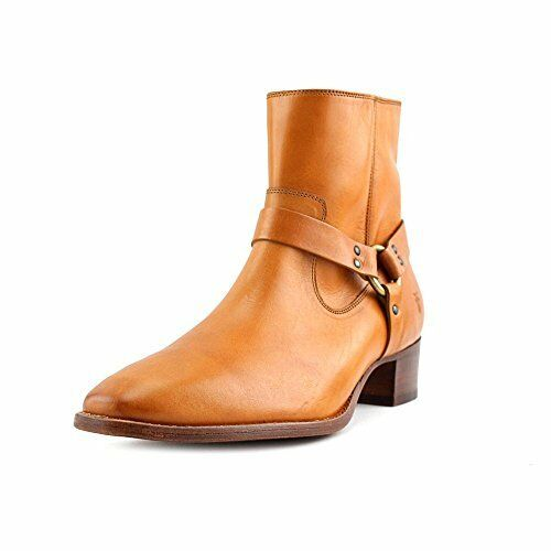 FRYE Womens Dara Short Harness Boot- Pick SZ/Color.