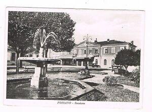 fossano-cuneo-esterno-stazione-fontana-fiat-topolino-spedita-1956