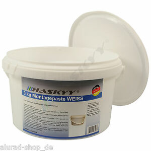3kg-TYRE-FITTING-PASTE-Mounting-Assembly-White-Wax