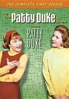 Patty Duke Show Season One 0826663114058 DVD Region 1 P H