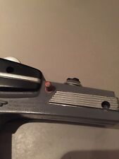 1998 Playmates Classic Star Trek phaser