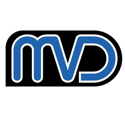 MickeysVinylDesigns