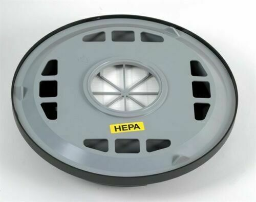 Nilfisk Hepa Filter 1402666010 GD930 GD930S Electrolux UZ930 Panther HEIDELBERG