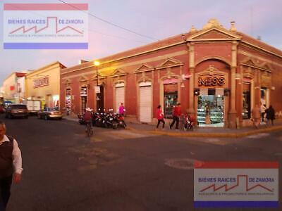 Casa - Zamora de Hidalgo Centro