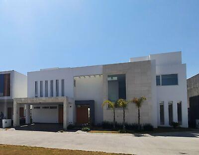 Residencia en VENTA en Hacienda San Antonio