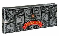 BUY SUPER HIT  Incense Sticks | by Satya sai   India |1 X 100 GM  FREE shipping.