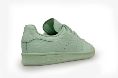 Aq6806 Stan Pâle Femme Baskets Adidas Vert W Smith xX0wqvg