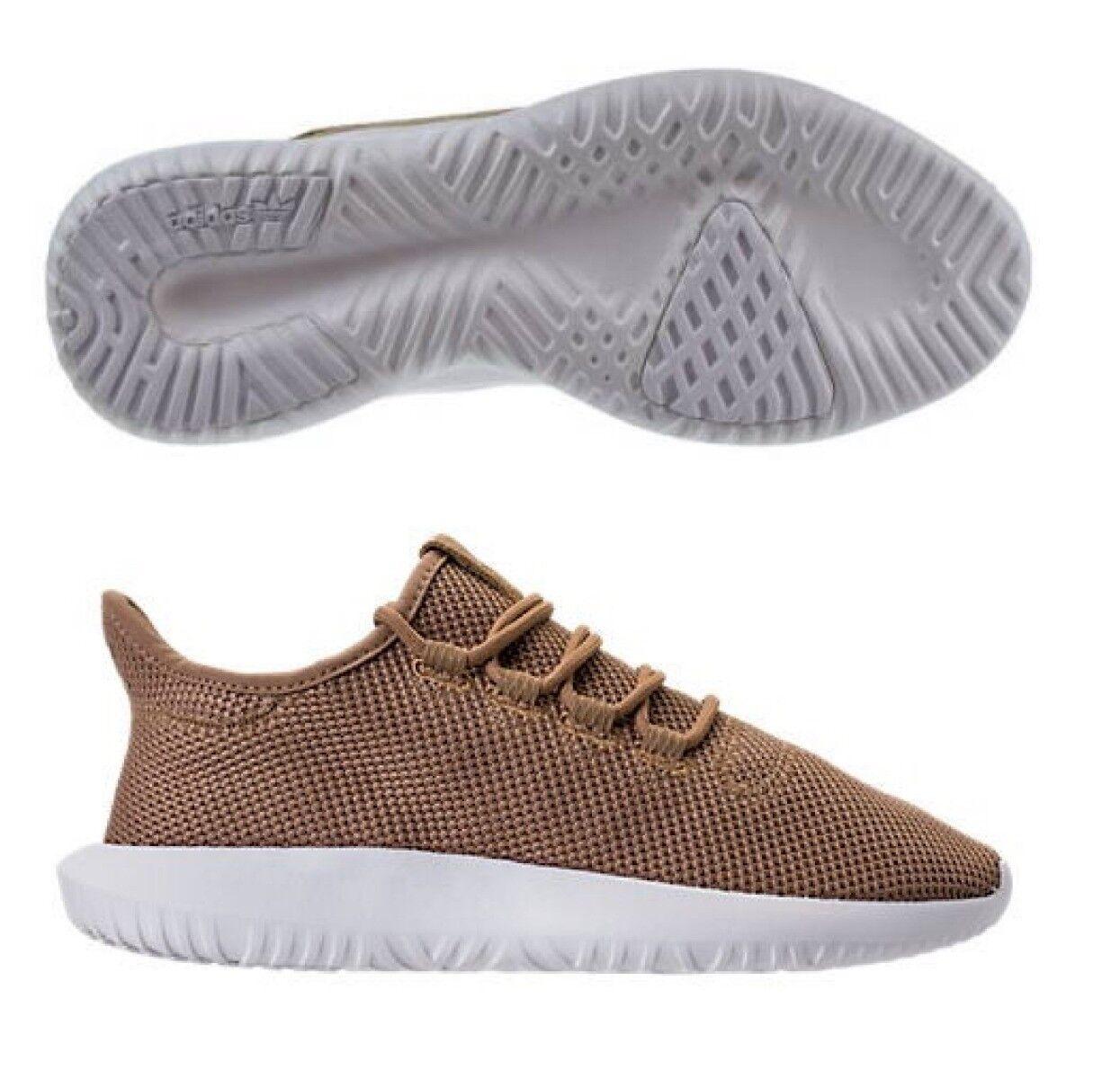 Adidas Tubular Shadow    Uomo Trainer Schuhe Größe 6.5 7 7.5 8 Running Schuhe  75/- 0c8599