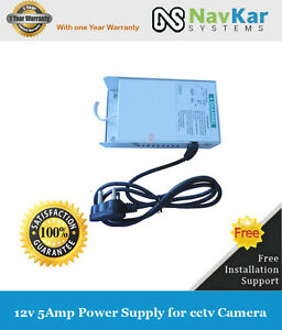 12V-5Amp-DC-Power-Supply-SMPS-for-AHD-CCTV-Camera