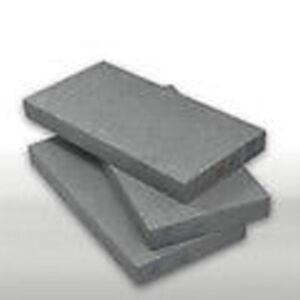 1 m² NEOPOR 20mm Fassadendämmung EPS 031 Wärmedämmung Styropor WDVS VWS Dämmung