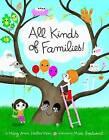 All Kinds of Families! by Mary Ann Hoberman (Hardback, 2009)