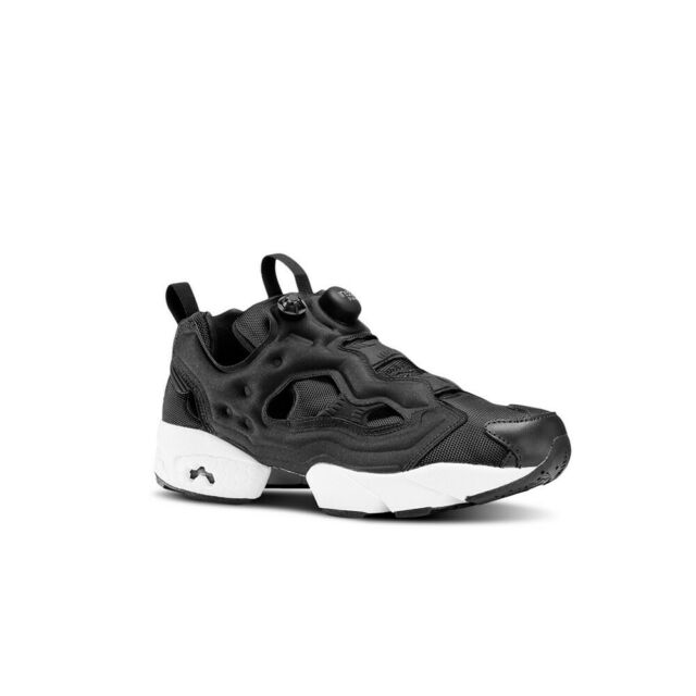 precio justo online aquí nueva estilos Reebok Men's Shaqnosis OG Shoes V61028 A3 12 for sale online | eBay