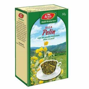 ceai detox fares)