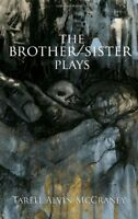 The Brother/sister Plays By Tarell Alvin Mccraney, (paperback), Theatre Communic on sale
