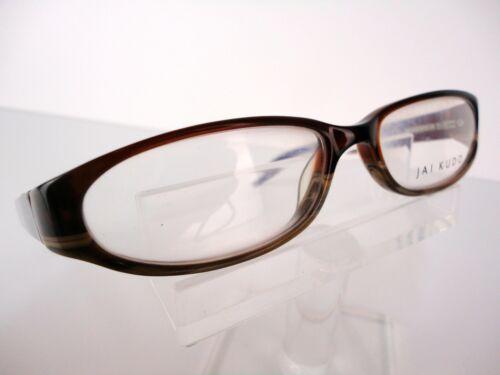 Jai Kudo Mod 1712 (p01) Black Bone 51 X 15 135mm Eyeglass Frames | eBay