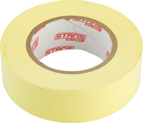 Stan/'s NoTubes Rim Tape 36mm x 60 yard roll
