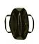 BN-kate-spade-new-york-Zuri-Leather-Satchel-BN-choose-Black-or-Sapling-WKRU4597 thumbnail 7