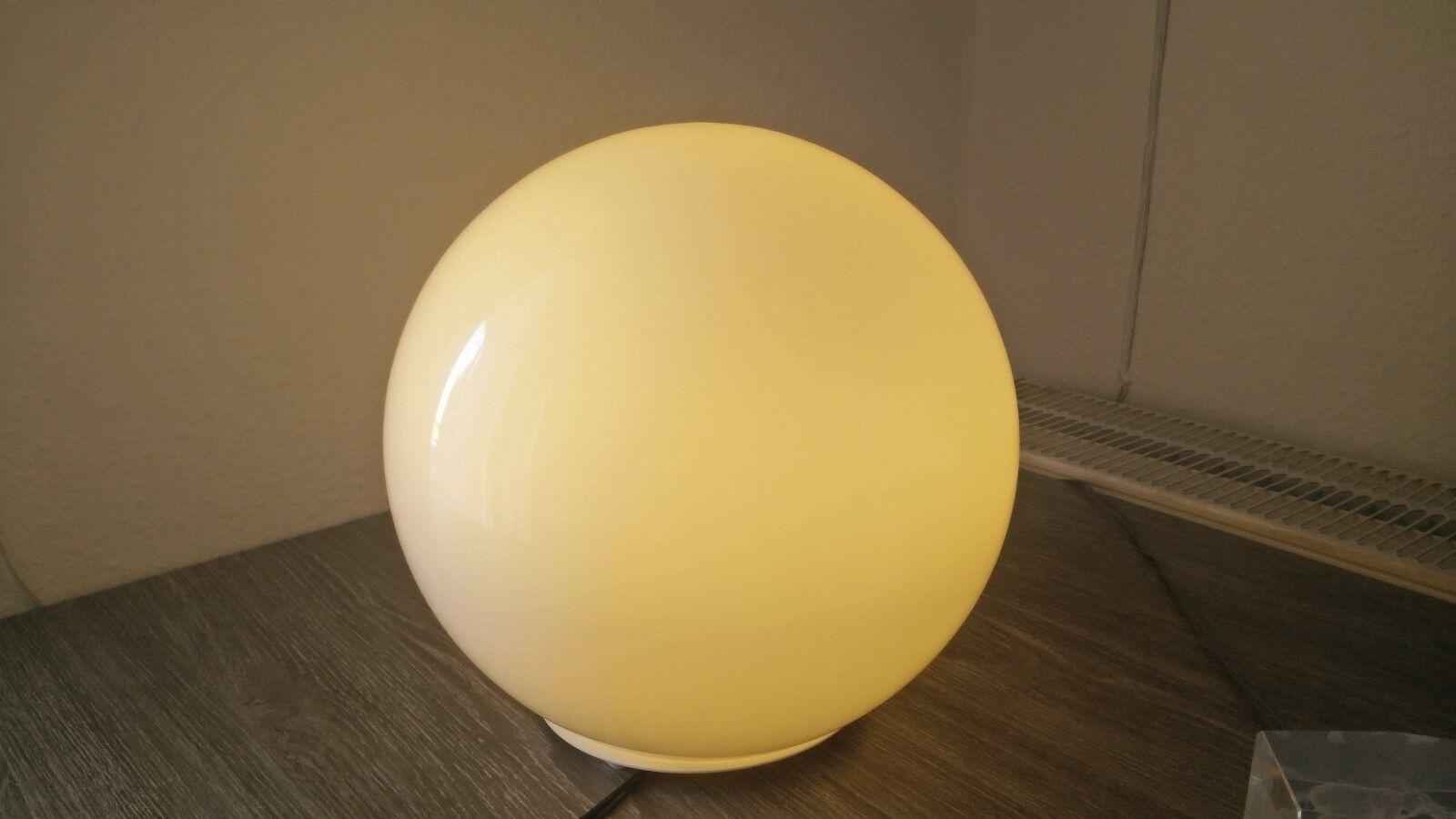 MD smartlight Smart-Home WLAN intelligente Lampe viele Funktionen, Geräusche neu