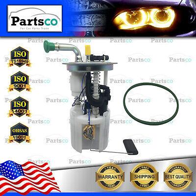 [SCHEMATICS_44OR]  Fuel Pump Assembly Fits Chevrolet Trailblazer 2005-2007, GMC Envoy 2005-2007  | eBay | 2007 Trailblazer Fuel Filter |  | eBay