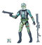 2019-Hasbro-Star-Wars-Black-Series-6-inch-Clone-Commander-Gree-Exclusive-MINT thumbnail 1