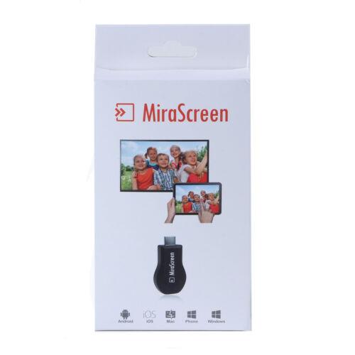 1080P HDMI AV Adapter HD TV Cable for Samsung Galaxy Tab 4 10.1 SM-T535 //SM-T531