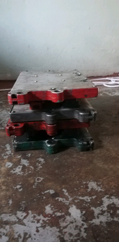 Cummins isx ecu | Boksburg | Gumtree Classifieds South Africa | 579309898