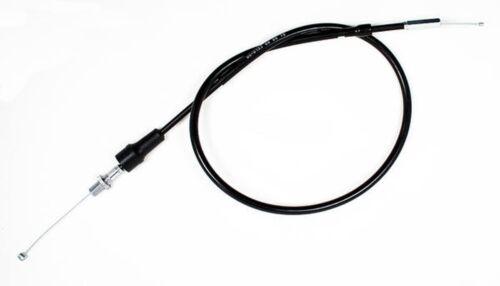 3GD-26311-01-00 WSM Yamaha 350 Warrior 1993-2004 Throttle Cable 61-140 3GD-263