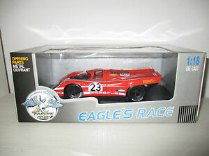 PORSCHE-917L-NR-23-1970-WINNER-24H-LE-MANS-EAGLE-039-S-RACE-SCALA-1-18