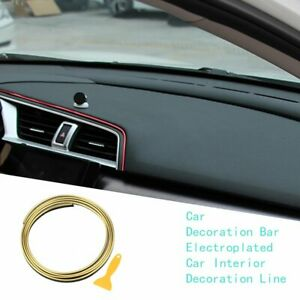 Car-Interior-Decoration-Moulding-Trim-Strip-line-Car-Interior-Moulding-Trim-D