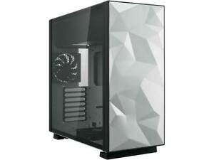 Rosewill-ATX-Mid-Tower-Gaming-PC-Computer-Case-with-2-x-120mm-Fans-Supports-up