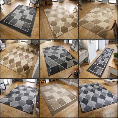modern dekorativ zeitgen ssisch handgeschnitzt teppich und. Black Bedroom Furniture Sets. Home Design Ideas