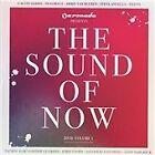Various Artists - Armada Sound of Now (2010)