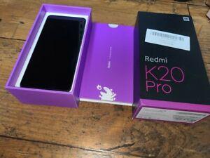 xiaomi-k20-pro-MI-9T-PRO-8GB-256GB