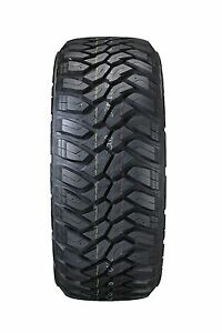 BRAND-NEW-265-70-17-ROADCLAW-MUD-TYRE-MELBOURNE-FREIGHT-AUSTRALIA-WIDE