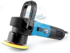 DAS-6-PRO-Dual-Action-Polisher-EU-Plug