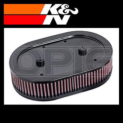 K/&N E-3310 Round Air Filter