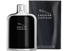 Jaguar Classic Black EDT 100 ml For Men Branded Perfume