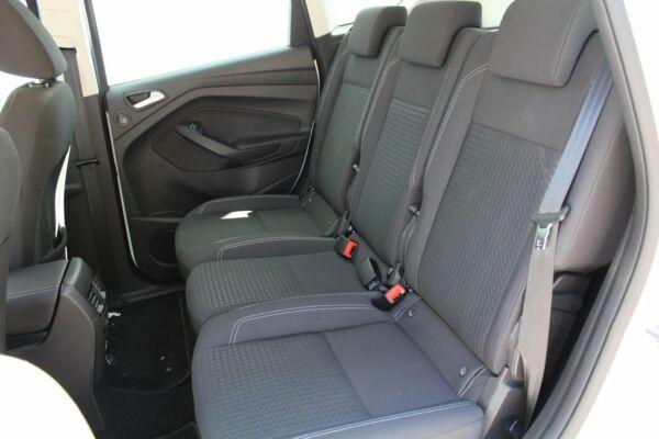 Ford C-MAX 1,0 SCTi 100 Trend billede 4