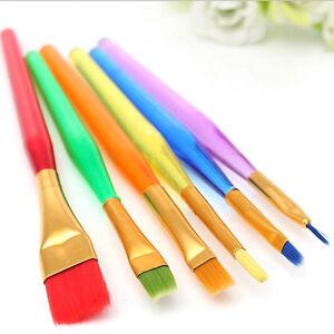 6-Pcs-Cake-Decoration-Painting-Dusting-Brush-Sugarcraft-Cake-Baking-Tools