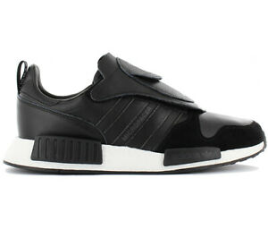 Adidas Micropacer R1 Originals Nmd X R1 Nmd Adidas Originals Micropacer X qRTXFX